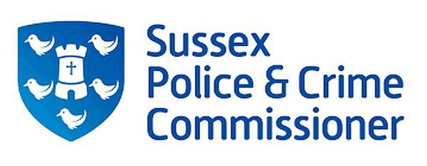 Have you got a question for the Police and Crime Commissioner?