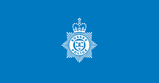 Sussex Police funding 2018-2022